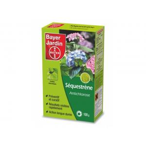 S questr ne anti chlorose bayer jardin for Bayer jardin anti mousse