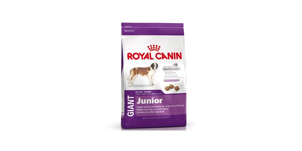 Корм royal canin ht